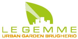 Le Gemme | Urban Garden Brugherio